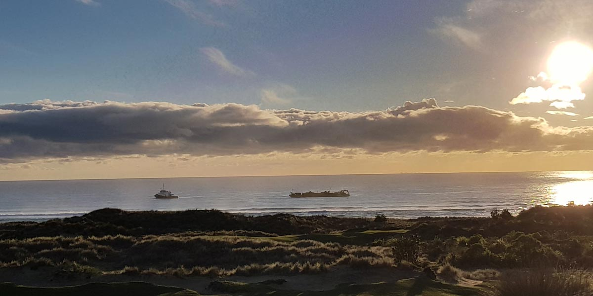 Pakiri-Beach-New-Zealand-Sand-Mining-Pakiri-Beach-friends-of-Pakiri-Beach-15