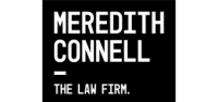 Friends-of-Pakiri-Beach-Supporters-and-Partners-Meredith-Connell-The-Law-Firm-New-Zealand-Wide